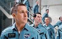 Tom Cruise chce natáčet film do vesmíru. Zřejmě ho však předběhnou Rusové se svou návštěvou ISS