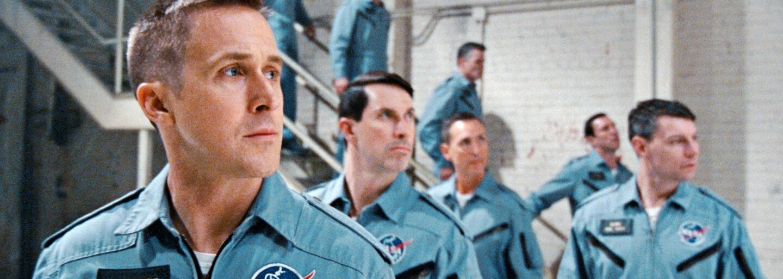 Tom Cruise chce natáčet film ve vesmíru. Zřejmě ho však předběhnou Rusové se svou návštěvou ISS