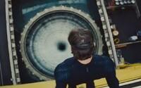 Tom Cruise musel kvôli natáčaniu nového Mission: Impossible zadržať pod vodou dych na 6 minút!