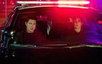 Tom Cruise sa neohrozene vrhá do vopred prehranej bitky, jeho Jack Reacher však nemá limity