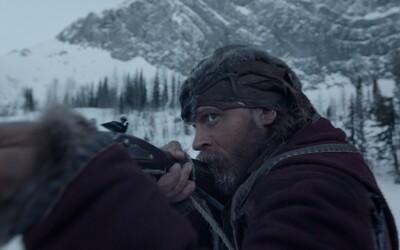 Tom Hardy si zahrá legendárneho objaviteľa Ernesta Shackletona