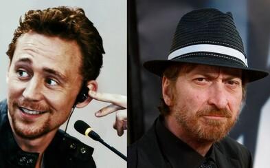 Tom Hiddleston mieri do ďalšej komiksovky. Na plátno sa chystá adaptácia kultového komiksu Franka Millera Hard Boiled
