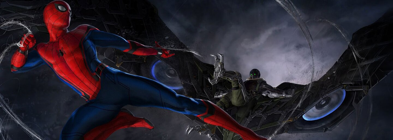Tom Holland prezradil prvé informácie o Spider-Man 2. Uvidíme ho aj v Avengers: Infinity War?
