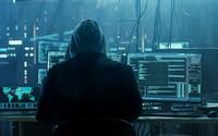 Tom je zručný hacker a ještě ho za to i dobře platí. Vloupal se už do bankomatů, přísně střežených kanceláří i datacenter (Rozhovor)