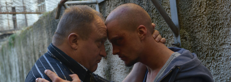 Tomáš Maštalír nekompromisne šéfuje organizovanému zločinu na hraniciach s Ukrajinou. Je Čiara ďalším skvelým slovenským filmom? (Recenzia)