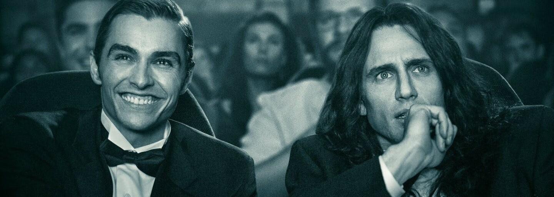 Tommy Wiseau chce odznova pretočiť najhorší film histórie The Room do 3D verzie. A rád by si zahral aj Jokera v chystanej sólovke