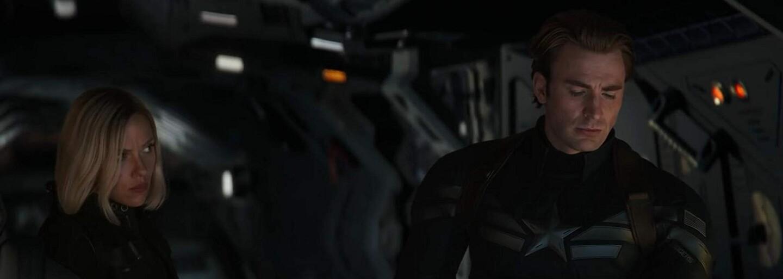 Tony Stark sa vracia na Zem! Veľkolepý trailer pre Avengers: Endgame je prísľubom emotívnej blockbusterovej rozlúčky