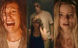 Top 10 Horror Films That Will Beat Hollywood Horror Flicks Any Day