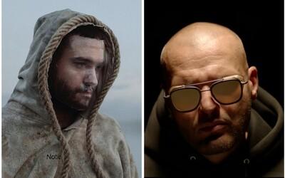 TOP 10: Najlepšie slovenské a české rapové videoklipy za rok 2017