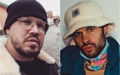 TOP 10: Najlepšie slovenské rapové albumy 2020. Mnohí interpreti si projekty radšej šetria, vydajú ich po pandémii