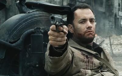 Top 10 Steven Spielberg Films