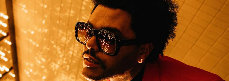 TOP 10: Výber najlepších zahraničných rapových a R&B albumov za prvú polovicu roku 2020