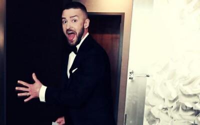 Top 10 zaujímavostí o živote Justina Timberlakea plnom úspechov, trapasov a pádov, ktoré si možno nevedel a prekvapia ťa