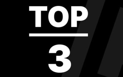 TOP 3 v piatok: Svet má prvého LGBT+ biskupa, tvorca bitcoinu vlastnú sochu v Maďarsku a Dušan Kováčik návrh na 13 rokov v base