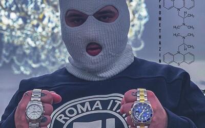 TOP 5: Mladí slovenskí raperi, ktorých čaká veľká budúcnosť