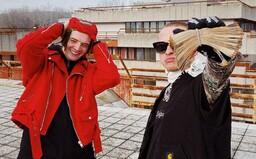 TOP 5: Najočakávanejšie slovenské rapové albumy, ktoré by mali prísť v roku 2020