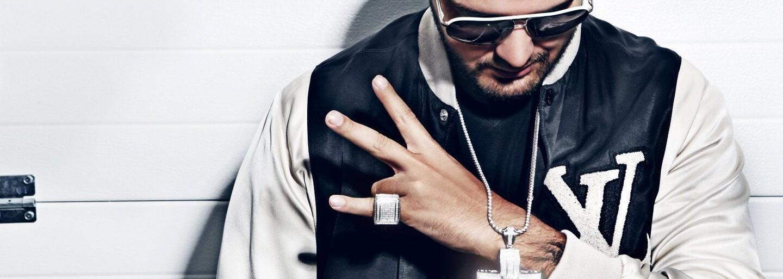 TOP 5: Tieto momenty priniesli do slovenského rapu melódiu a spev