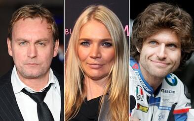 Top Gear bude pokračovať, toto je nový moderátorský dream team