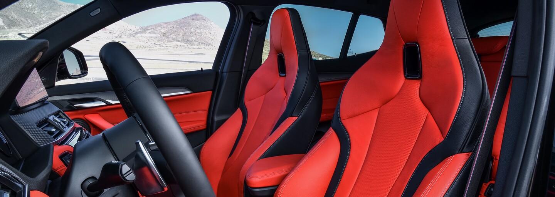 Top verze modelu X2 je realitou. Absenci šestiválce vyvažuje rekordně vysokým výkonem