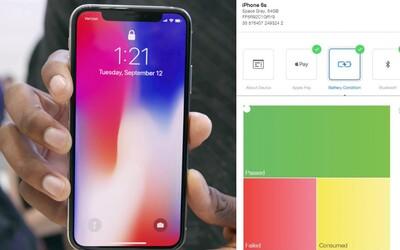 Toto by si mal vedieť pred opravou iPhonu: Ak máš v smartfóne časť z neautorizovaného servisu, zaplatíš omnoho viac