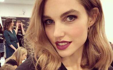 Toto je najkrajšia Slovenka za rok 2019. Súťaž Miss odpálila talentovú šou i promenádu v plavkách