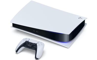 Toto je PlayStation 5, najrýchlejšia konzola novej generácie. Kedy vyjde, aké hry si na nej zahráme a koľko bude asi stáť?