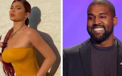 Toto je podle magazínu Forbes 10 nejlépe vydělávajících celebrit roku 2020