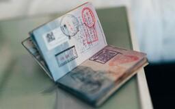 Toto je žebříček nejsilnějších pasů pro rok 2021. Můžeš s nimi bez víz navštívit nejvíce zemí světa