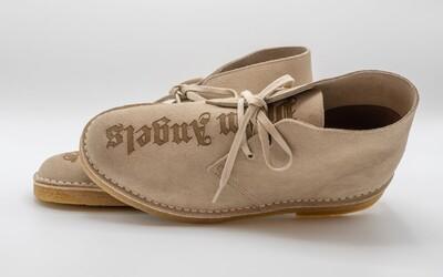 Toto jsou momentálně nejzajímavější boty pro muže, které už omrzely tenisky
