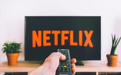 Toto sú firmy, ktoré nám zmenili každodenný život. Netflix a Uber už funguje aj na Slovensku, na ďalšie stále čakáme