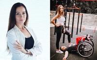 Toto sú mladí Slováci, ktorí na Instagrame inšpirujú mladú generáciu