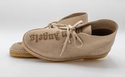 Toto sú momentálne najzaujímavejšie topánky pre mužov, ktorých už omrzeli tenisky