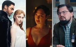 Toto sú najočakávanejšie projekty od Netflixu na najbližší rok. Sleduj trailery a oznámenia, ktoré v nás vyvolávajú hype a eufóriu