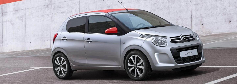 Toto sú vôbec najlacnejšie nové automobily na našom trhu. Ide však zároveň o najlepšie voľby pre mladých?
