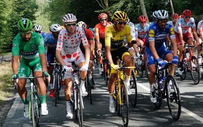 Tour de France 2019 je ukončená! Peter Sagan si odnáša rekordný siedmy zelený dres
