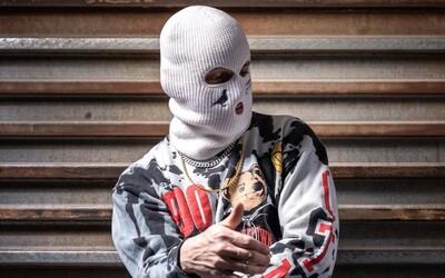 Toxxx: Až mě přestane bavit dělat rap, založím stranu. Budem si zakládat na tom, že jsme schopný dokončit větu