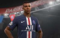 Trailer: FIFA 22 ponúkne autentické zápasy ako nikdy predtým, sľubujú vývojári