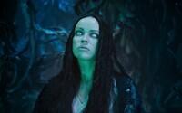 Trailer k fantasy hororu Forbidden Empire slibuje děsivá stvoření a pohádkový příběh