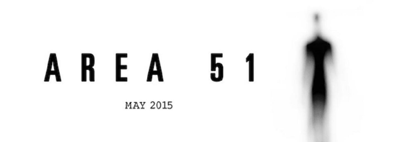 Trailer k hororové novince Area 51 nás zavede na nejzáhadnější místo v USA