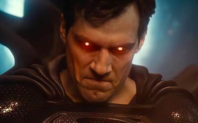 Trailer na 4-hodinový Justice League od Zacka Snydera je plný akcie a napätia. Superman a jeho tím budú bojovať o záchranu sveta