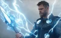 Trailer na Endgame ukázal časové skoky, zúfalých hrdinov a návrat Iron Mana s Captainom America. Čo však pred nami Marvel skrýva?