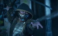 Trailer na Mortal Kombat: Trhanie končatín, potoky krvi a súboj Scorpiona so Sub-Zerom
