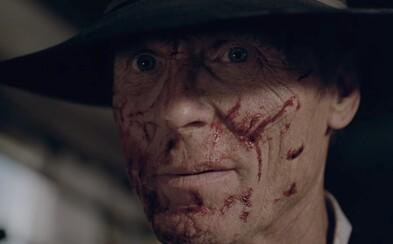 Trailer pre 2. sériú neľútostného Westworldu od HBO sa nesie v znamení jedinej veci - krvavej pomsty robotov
