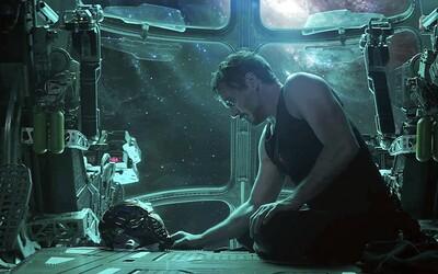 Trailer pre Avengers: Endgame dosiahol za prvých 24 hodín takmer 300 miliónov videní. Je najsledovanejším v histórii