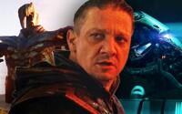 Trailery pre Avengers: Endgame ukážu len zábery z prvých 15 minút filmu. Marvel tak nechce fanúšikom skaziť prekvapenia v kine