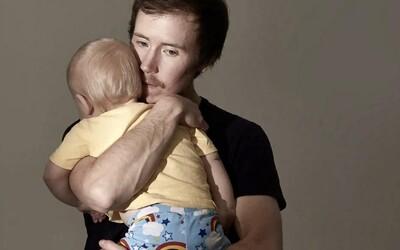 Transgenderový muž nemôže byť v matrike zapísaný ako otec dieťaťa, pretože ho porodil