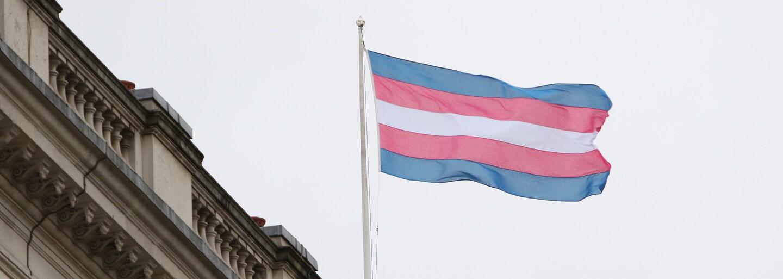 Transrodová Slovenka: Nikomu nechcem ničiť hodnoty, chcem len prežiť svoj život tak, ako to cítim (Rozhovor)
