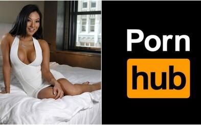 Trávili nejvíce času na světě sledováním porna, a tak prezident zakročil. Filipínci se musí obejít bez Pornhubu