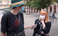 Travis Scott, Desmod či Peter Stašák: Ako koronavírusová pandémia ovplyvnila hudobný vkus Slovákov?