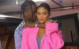 Travis Scott odhalil, prečo sa rozišiel s Kylie Jenner a ktorý legendárny raper je dlhé roky jeho mentorom